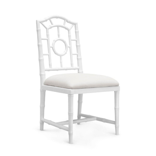 Bungalow, Chloe Side Chair CHL-550