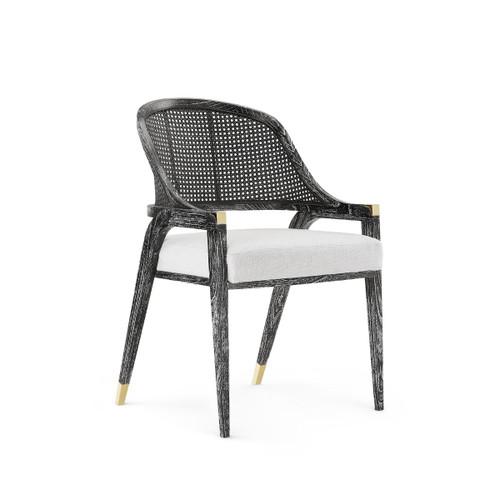 Bungalow, Edward Chair EWD-550