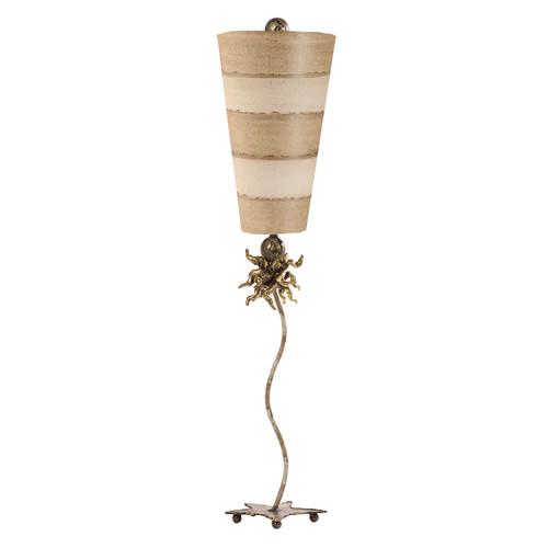 Anemone Table Lamp
