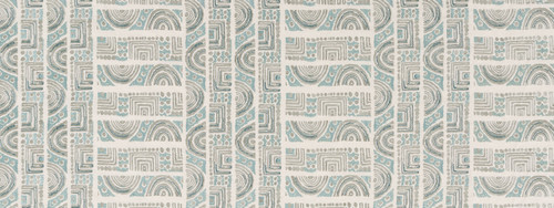 Adonis Key - Pool Fabric by Beacon Hill