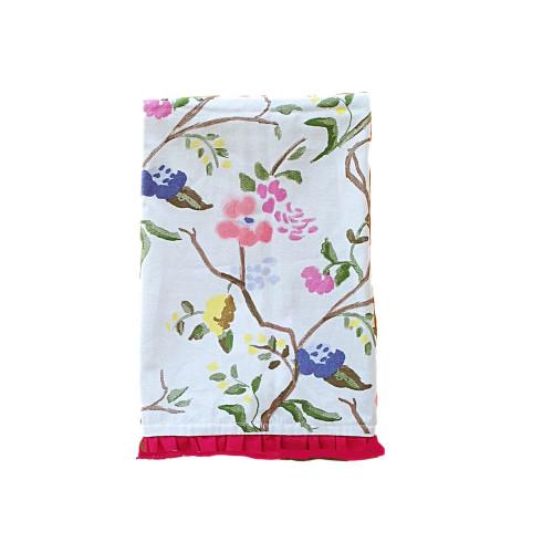 Dana Gibson - Sissinghurst Tea Towel