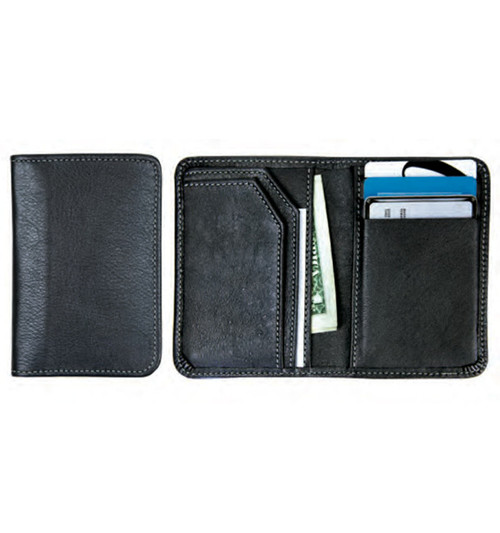 Raika USA Credit Card Wallet