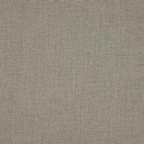 30983.1616.0 Buckley in Linen By Kravet Design