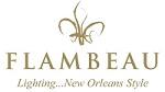 Flambeau Lighting Logo
