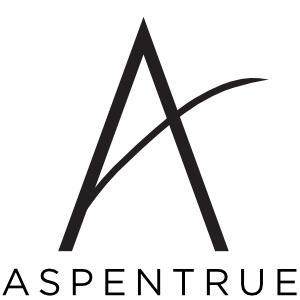 Aspentrue