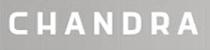 Chandra logo