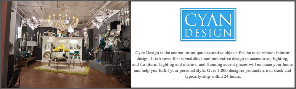 cyan-design-brand.jpg