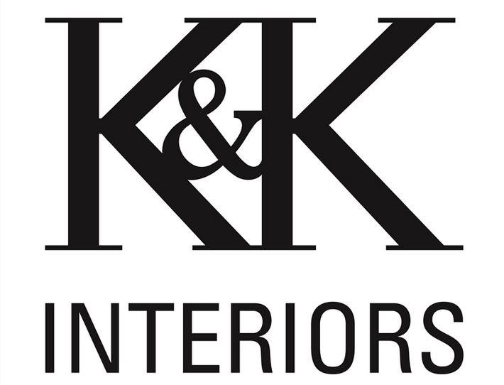 kk interiors