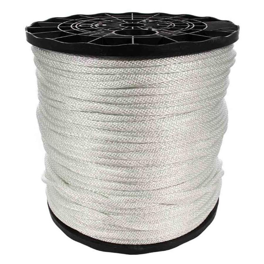 Diamond Braid Nylon Rope