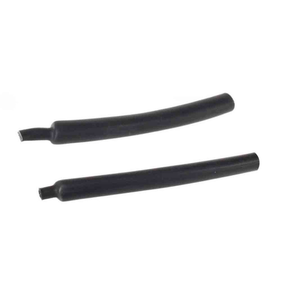 Adhesive-Lined Heat Shrink Tubing
