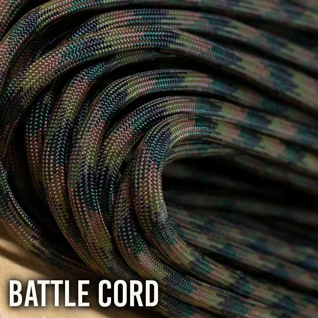 Battle Cord