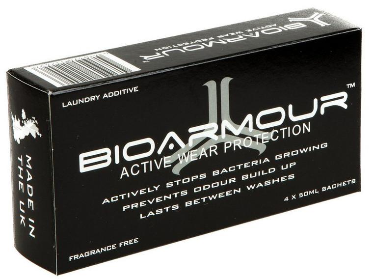 BioArmour Machine Wash
