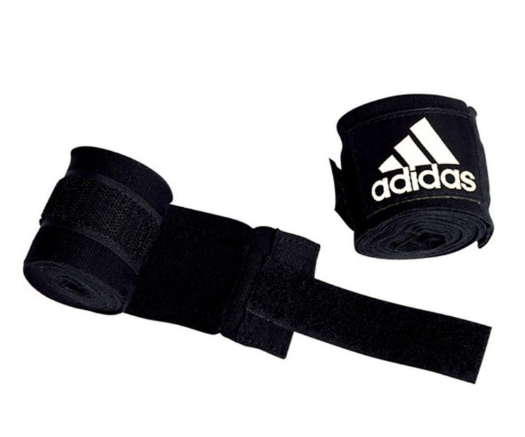 Adidas Official ABA Hand Wraps