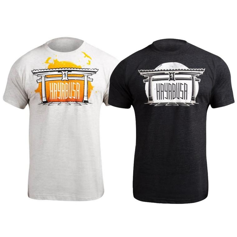 Hayabusa Torii T Shirt