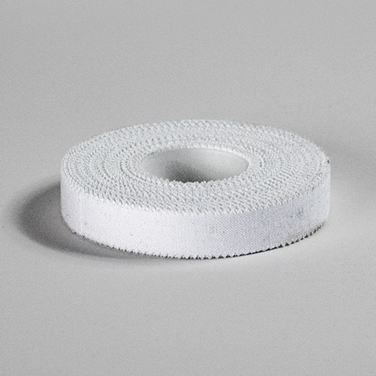 Empire Pro Boxing Gym Tape