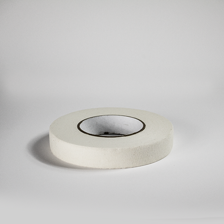Empire Traditional Zinc Oxide Boxing Tape