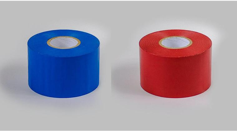 Empire 50MM x 33mtr Blue MMA Glove PVC Tape
