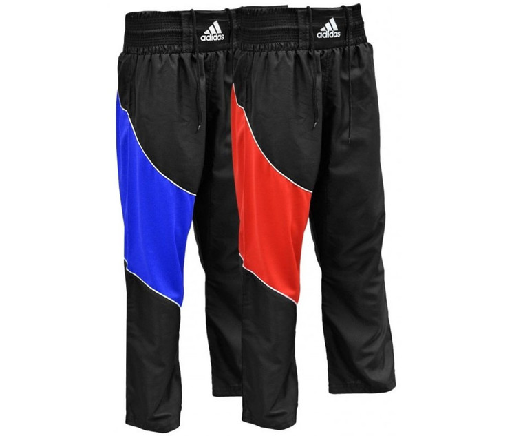 Adidas Kickboxing Trousers