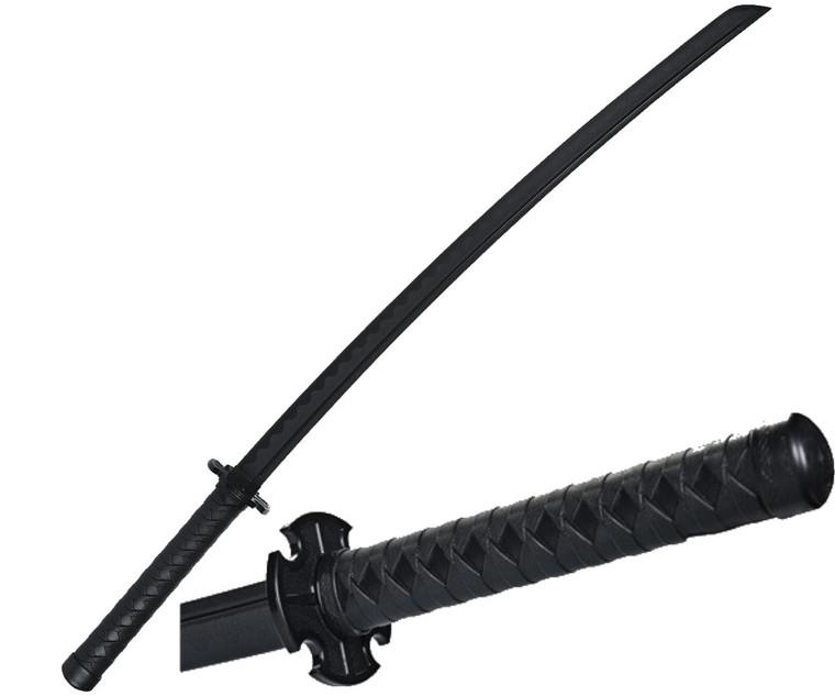 """Century Polypropylene Katana Sword 41"""""""