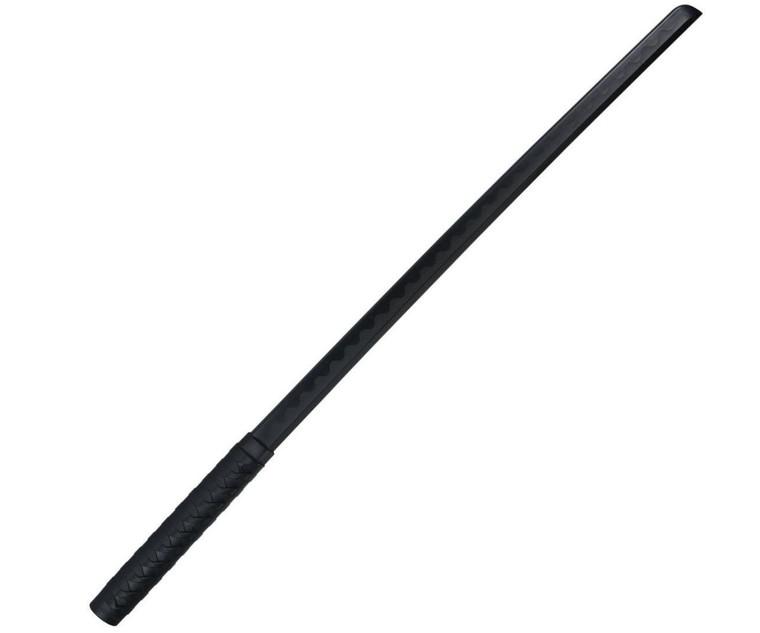 Century Polypropylene Ninja Sword