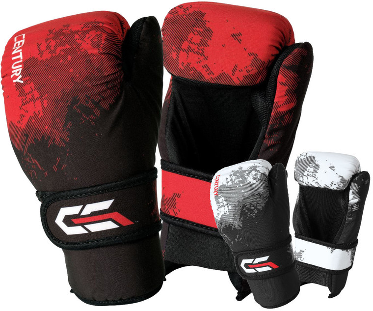 Century C-Gear Washable Point Sparring Gloves