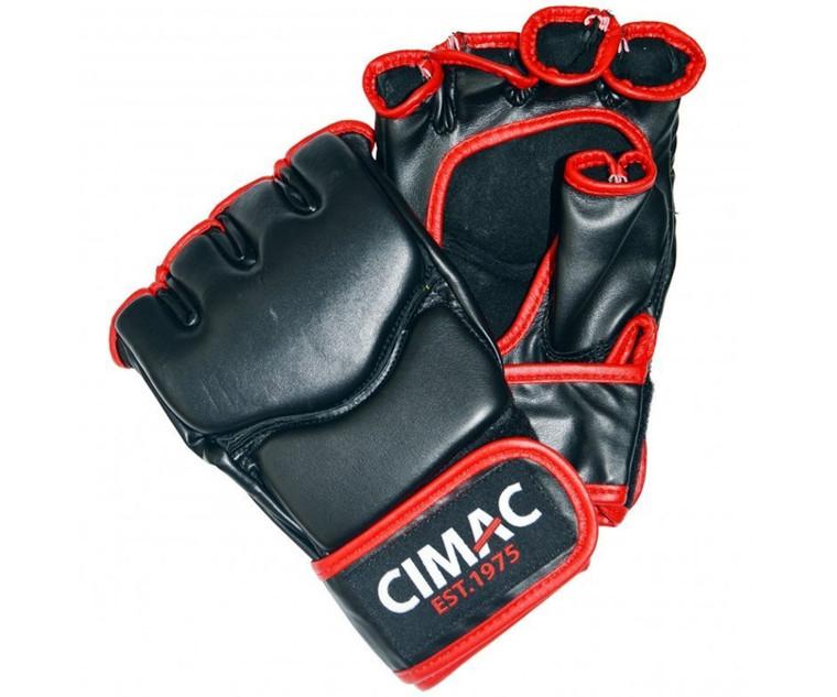 Cimac MMA Grappling Glove