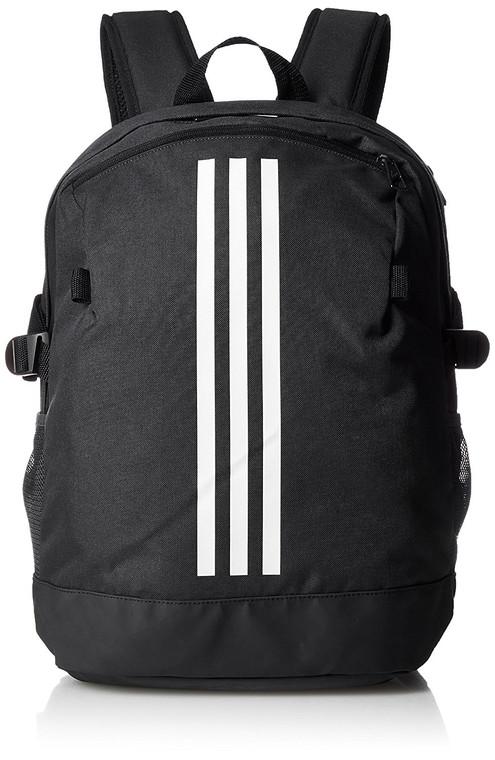 Adidas BP Power Bag
