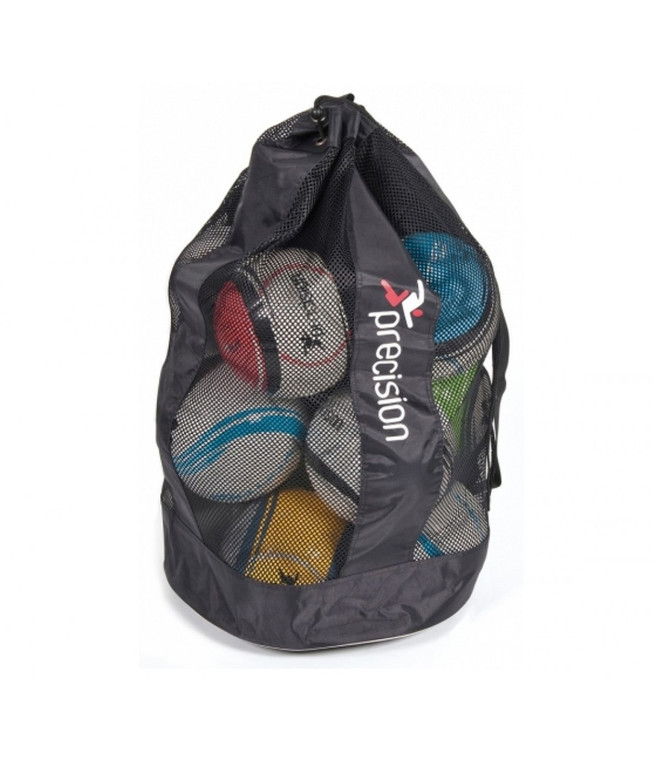 Precision Mesh Kit Bag