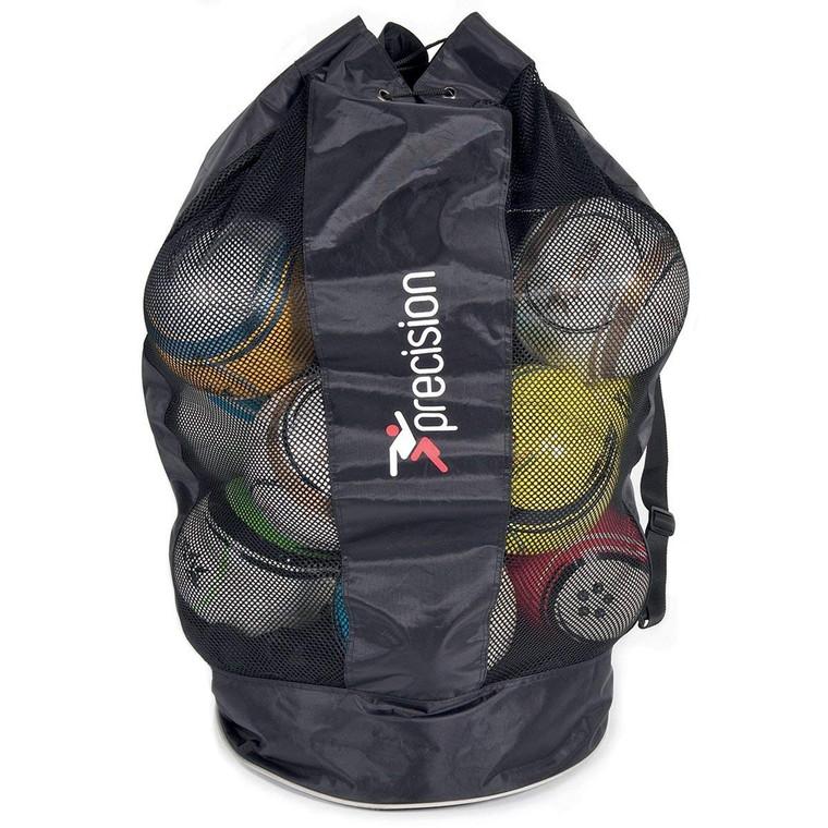 Precision Training Jumbo Mesh Kit Bag