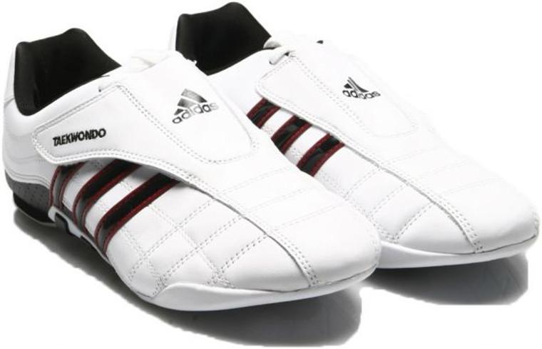 Adidas Martial Art Taekwondo Shoes ADI STORM