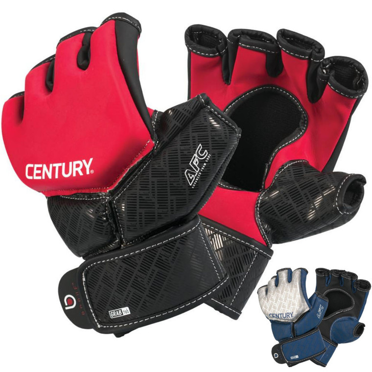 Century Brave MMA Competition Gloves