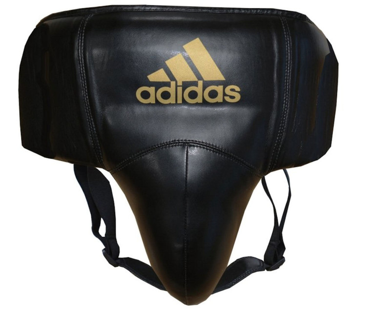 Adidas Speed Men's Groin Guard
