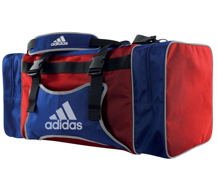 Adidas GB Team Bag Holdall
