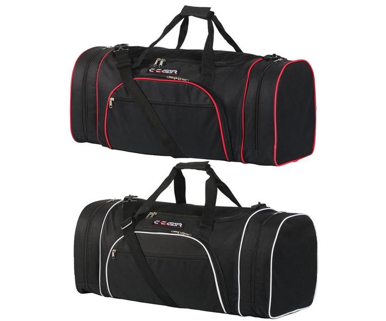 Century C-Gear Duffle Bag