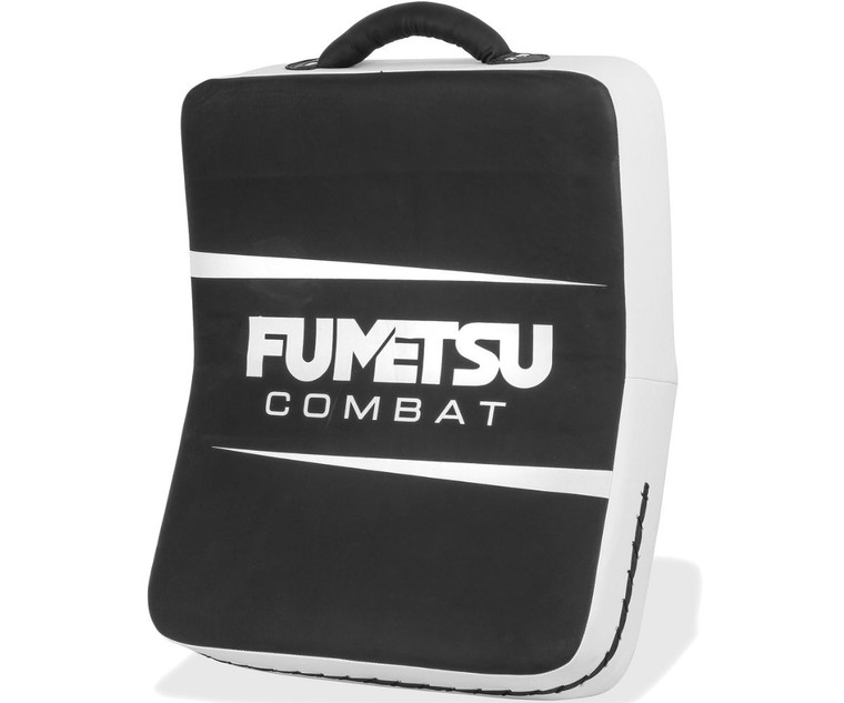 Fumetsu Curved Thai Kick Shield