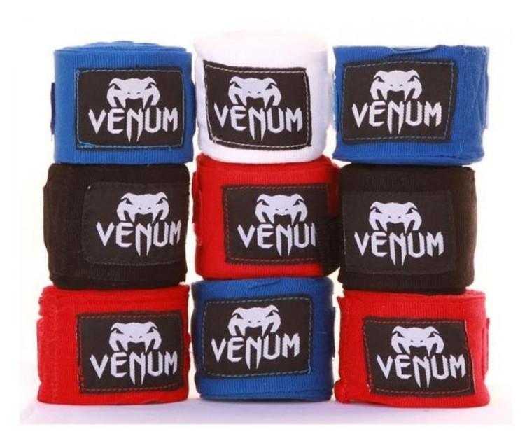 Venum 4m Boxing Hand Wraps