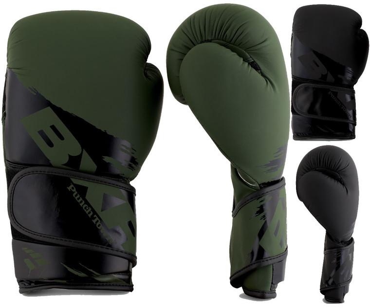 Punchtown BXR KR Boxing Glove