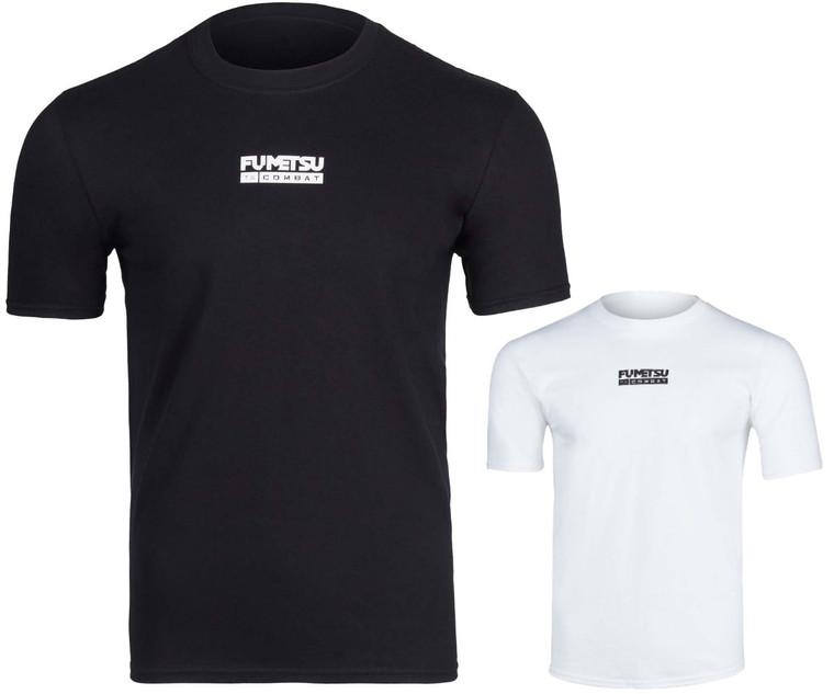 Fumetsu Ghost T Shirt