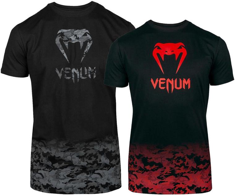 Venum Classic T Shirt