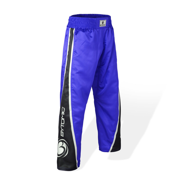 Bytomic V3 Team Kickboxing Pants