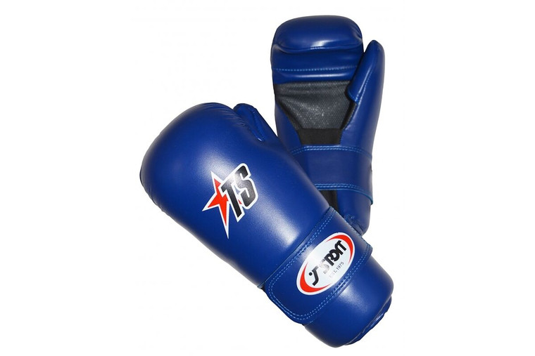 T Sport Super Safety Gloves