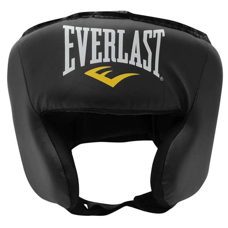 Everlast Head Guard