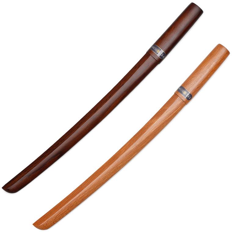 "Pro Budo Wooden Shoto 26"""