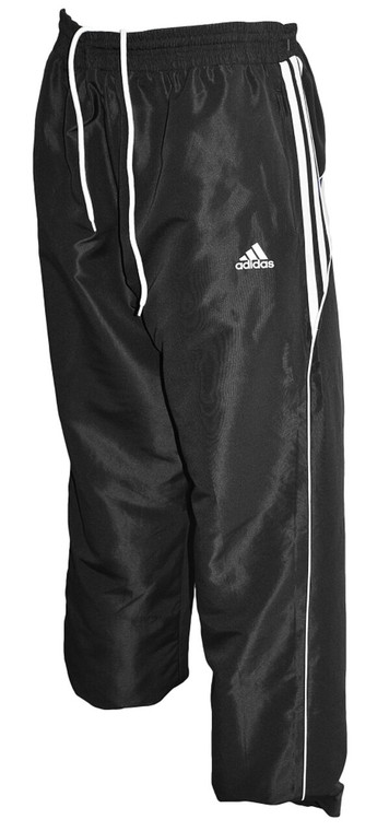 Adidas Combat Sports Trousers XS