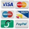 payment-button.jpg