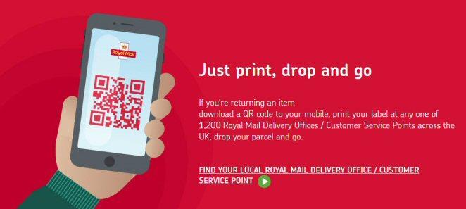 royal-mail-label.jpg