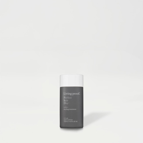 Perfect hair Day (PhD) 5-in-1 styling treatment