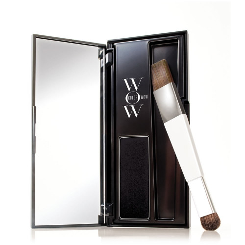 Color WOW Root Cover Up (Black)