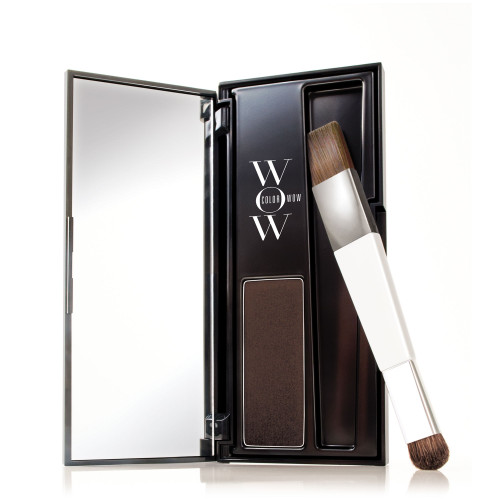 Color WOW Root Cover Up (Dark Brown)