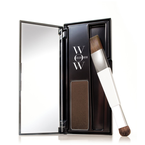 Color WOW Root Cover Up (Medium Brown)